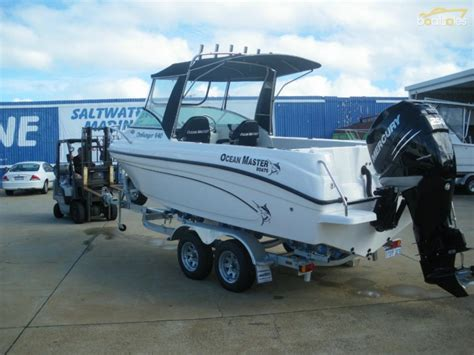 challenger boats for sale used master 640 challenger for sale boats for sale