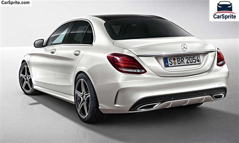 mercedes amg c180 2017 mercedes c180 2017 prices and specifications in