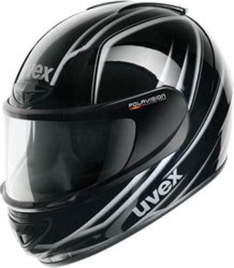 Uvex Motorradhelme by Uvex Sonderposten Motorradhelme Bis Zu 77 Reduziert Bei