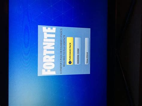 fortnite not working solved fortnite not working playstation forum