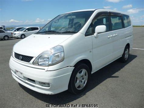nissan serena 2000 2000 nissan serena photos informations articles