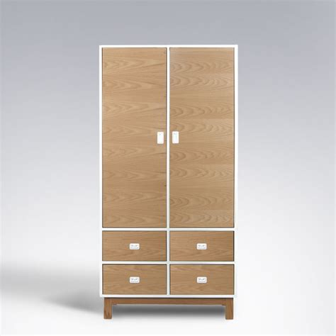 Modern Armoire by Image Gallery Modern Armoire