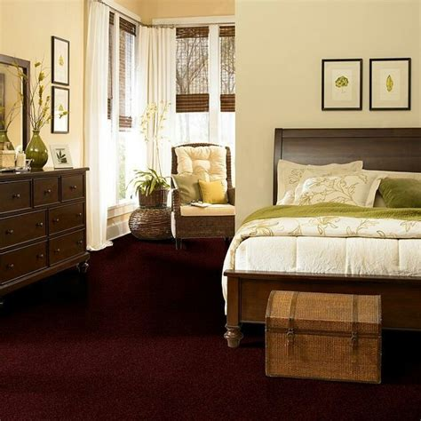 burgundy carpet bedroom bedroom remodeling bedrooms and living rooms