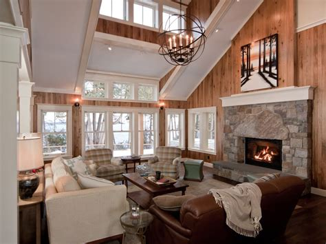Great Room Chandelier Great Room Chandelier Living Room Contemporary With Seating Areas White Wood Coffered