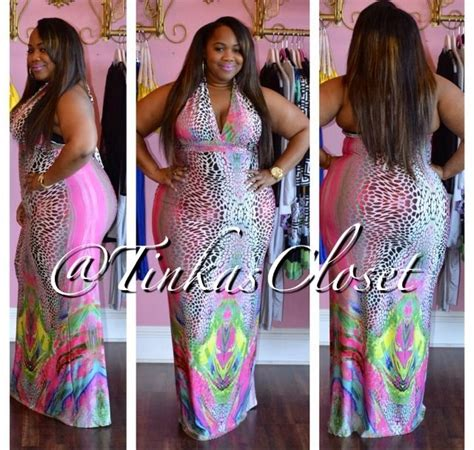 Big Exclusive Maxi 1459 best images about sugga quot thicky quot thickness on lena closet and