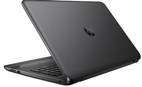 best buy dell laptop dell inspiron i3558 0954blk 15 6 inch laptop review mystery
