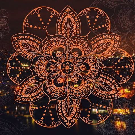 mandala tattoo gold coast 12 best faithie shop images on pinterest mandalas bokeh