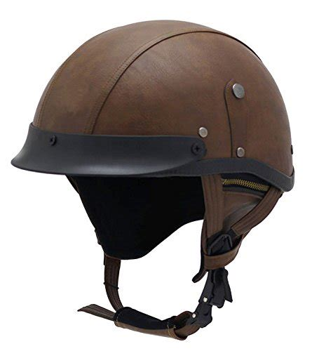 leather motorcycle helmet vintage motorcycle helmets designs of motorcycle