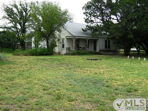 old farm houses for sale cheap old farmhouse for sale texas images frompo