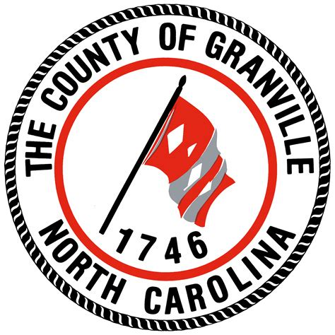 Granville County Records Granville County Improves Response Times To Information Requests With M Files