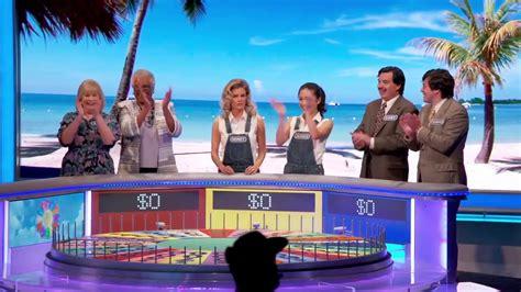 fresh off the boat season 1 youtube fresh off the boat abc season 4 cast interviews wheel of