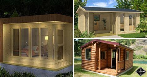 awesome tiny houses   buy  amazon gardening