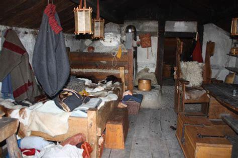 Plantation Home Interiors foteviken museum vikings in their natural habitat