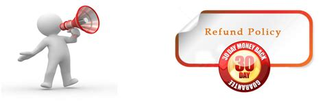 refund policy sureviagra refund policy refund terms conditions