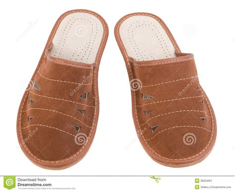 white house slippers white house slippers 28 images womens black white toms