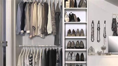 bedroom closet organizers ikea home decor ikea best flexible clothing storage ikea home tour youtube clipgoo