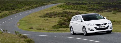 Thrifty Car Types Uk by Thrifty Term Car And Rental