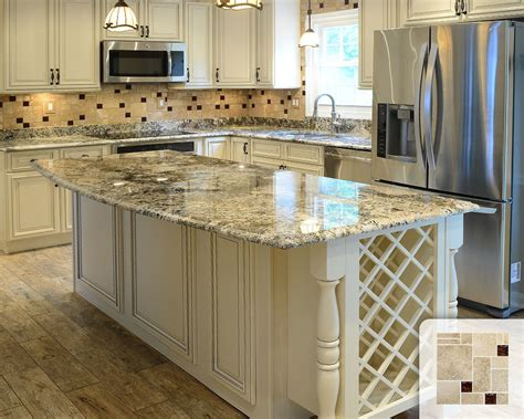 kitchen travertine backsplash travertine backsplash tile kitchen traditional with