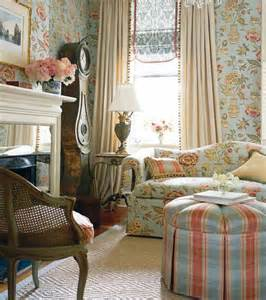 French Home Interior Design French Interior Design Shelterness