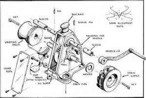 warn winch wiring diagram atv wiring diagrams