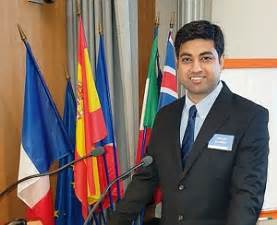 Benefits Of Executive Mba From Iim Lucknow by Iiml Ipmx European Immersion At Berlin Oneyearmba