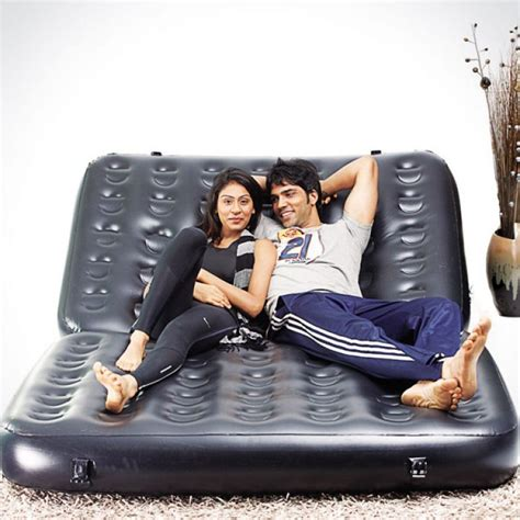 5 in 1 air lounge sofa bed air lounge sofa cum bed 5 in 1 in pakistan hitshop