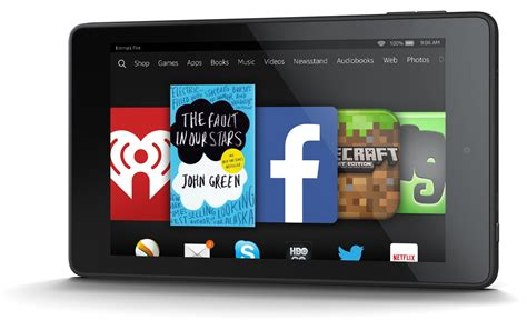 Amazon Kindle Fire | amazon kindle fire tablet models for 2014 2015