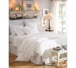 velvet moss pottery barn chic duvet can t wait