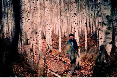 lee seung gi forest monchan worlds lirik forest 숲 by lee seung gi 이승기
