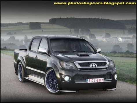 Videos De Auto Tuning by Videos De Toyota Hilux Tuning
