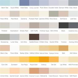 dulux trade weathershield smooth masonry paint - Dulux Exterior Masonry Paint Colours