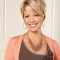callie northagen hairstyles pinterest