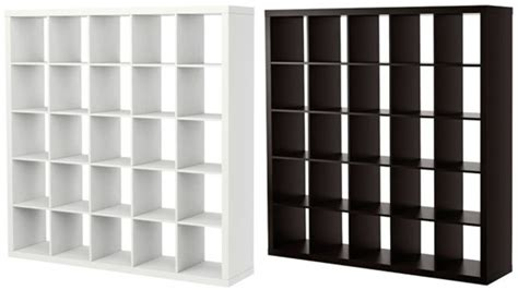 List Of Discontinued Ikea Products by Discontinued Ikea Products Home Design