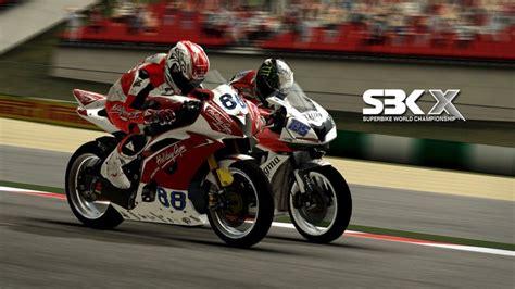 sbk  superbike world championship indir uecretsiz ve