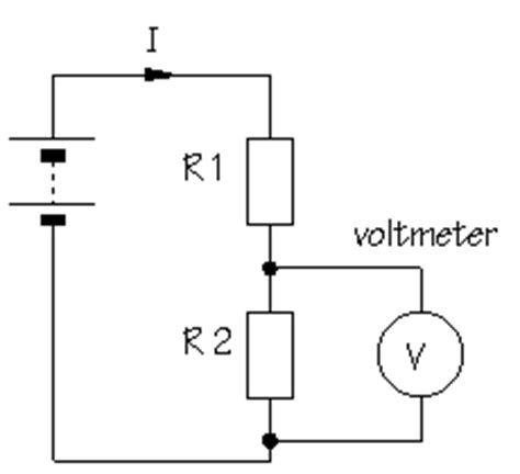 what type of meter is connected in parallel with a resistor in a circuit and why h 229 ber du kan lide denne side s 229 klik bare l 248 s