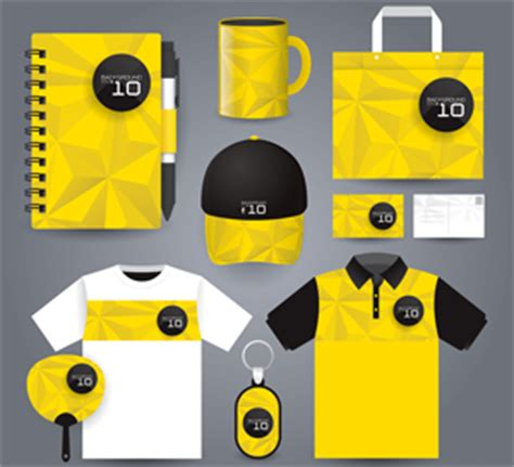 Giveaway Items For Marketing - specialty items and promotional products digital dog direct digital dog direct