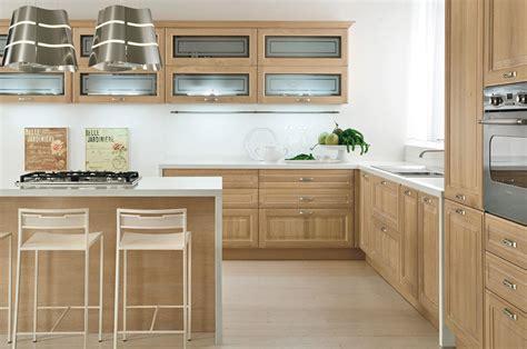 cucine bellissime cucine bellissime classiche cucine bellissime classiche