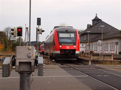 express dortmund re 57 dortmund sauerland express fotos bahnbilder de
