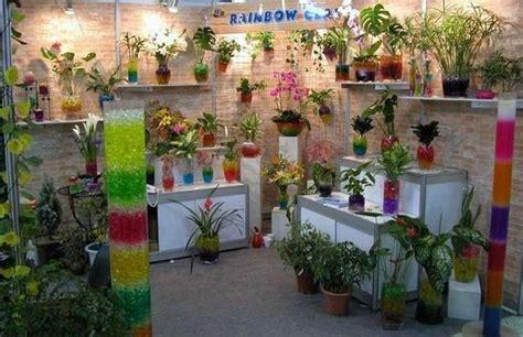 Jual Hidrogel Murah Semarang pelapak tanaman hias hidrogel