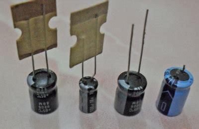fungsi kapasitor c fungsi kapasitor c 28 images fungsi kapasitor elektrolitik fungsi kapasitor elektrolitik
