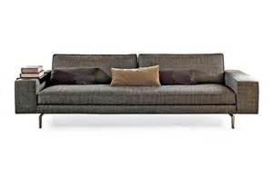 New Kitchen Furniture 5 divani comodi belli e di design collezioni arredo 2017