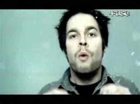 comfortable liar lyrics chevelle humanoid watch the video