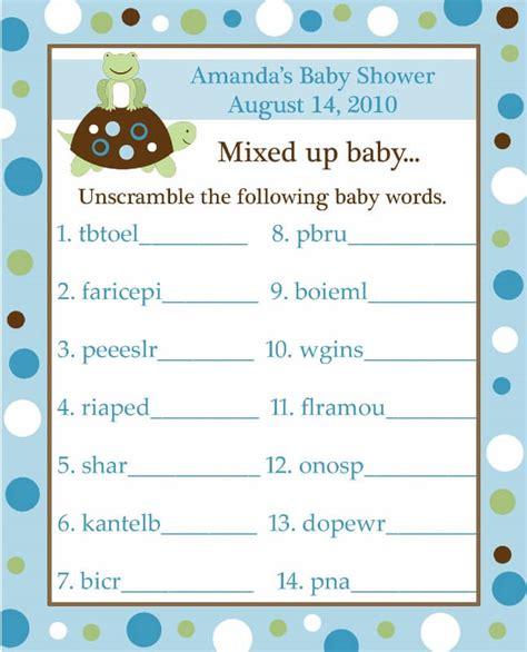 girl baby shower game ideas list of baby girl shower games ideas baby shower ideas