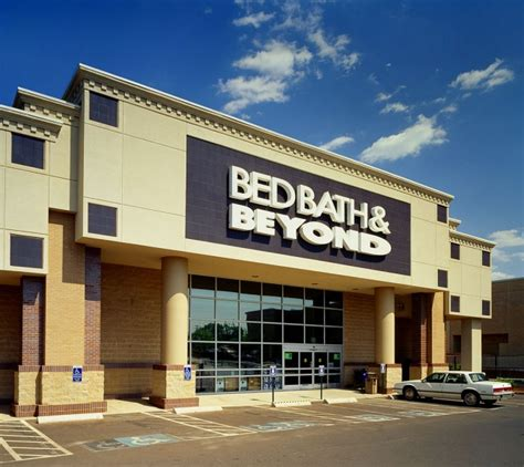 bed bath and beyond columbia md bed bath and beyond kbe building corporation