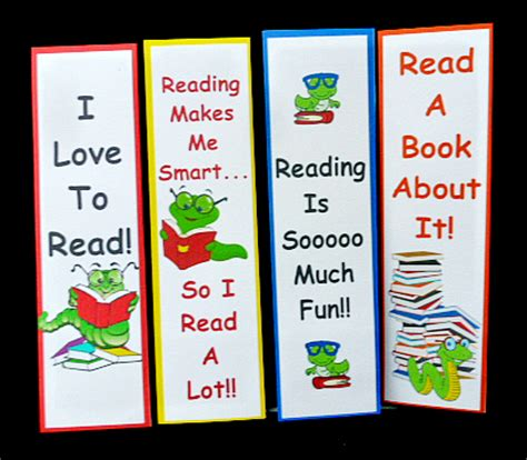 printable worm bookmarks book worm read bookmark children cup651960 2049