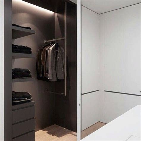 Perpendicular Closet Rod by 17 Best Images About Closet On Closet
