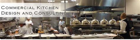 commercial kitchen design consultants chef park city utah catering park city utah