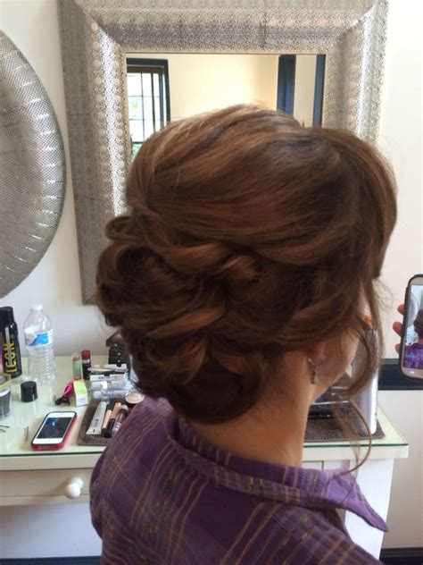 hairstyle ideas for mother of the bride bridal hairstyles inspiration mother of the bride up do