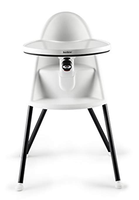 Easy To Clean High Chair by Best High Chairs That Are Easy To Clean And Are Not