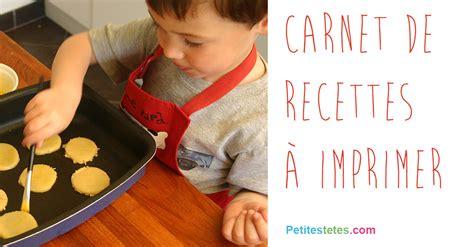 Délicieux La Petite Cuisine A Paris #9: carnet-recettes2.jpg